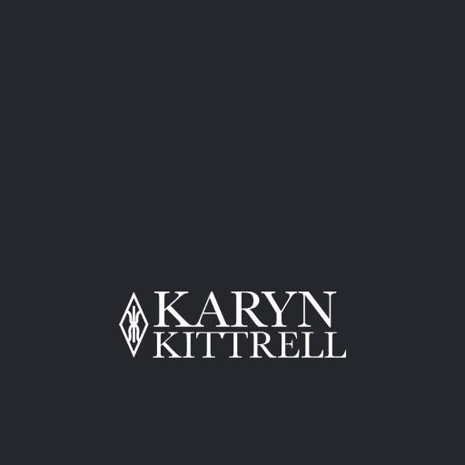 Karyn Kittrell
