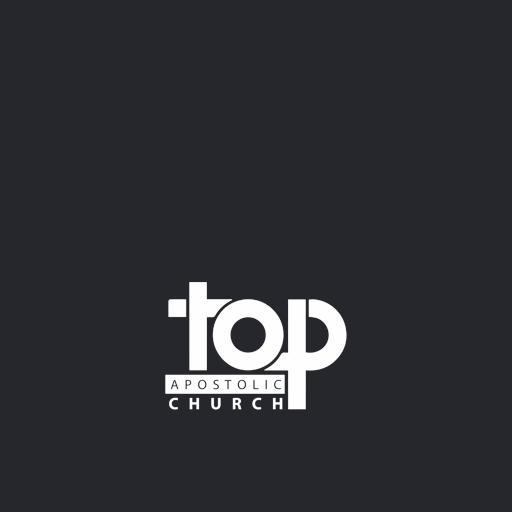 TOP Apostolic Church