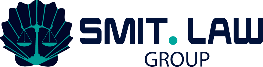 Smit.Law Group