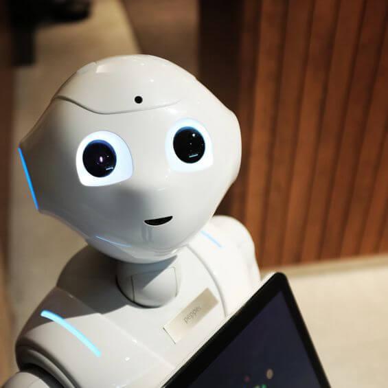 Best AI tools for digital marketing Custom Chatbots