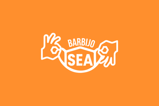 Internet marketing service for Barbijo SEA