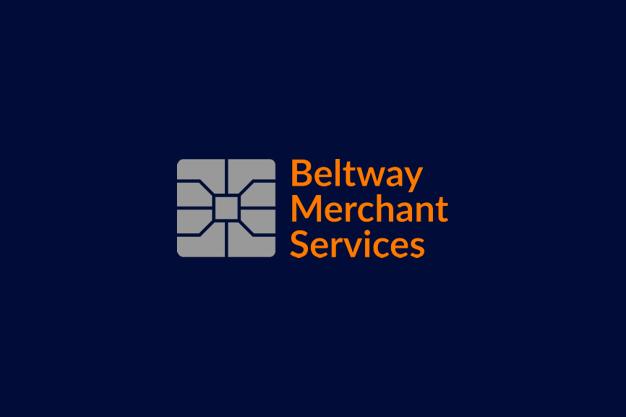 Ecommerce website development for Beltway Merchant Services