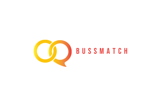 Our business software solutions for Bussmatch