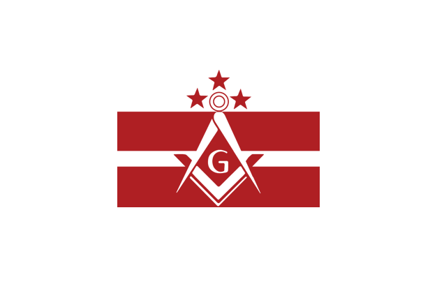 The Masonic Foundation of the District of Columbia