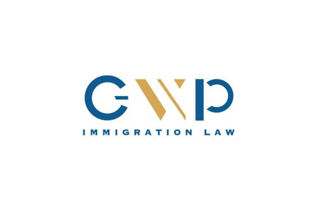 Content marketing for lawyers likeGWP Immigration Law