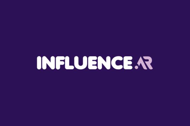 Influencer marketing for Influence.ar