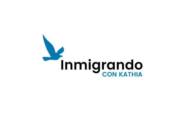 Inmigrando con Kathia