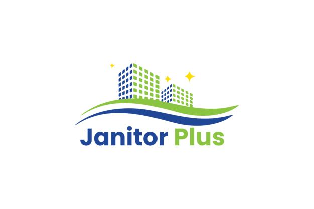 Janitor Plus