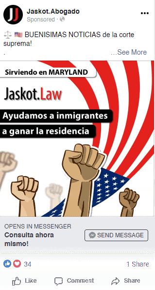 Jaskot.Law