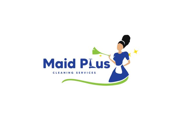 Web Development Maid Plus