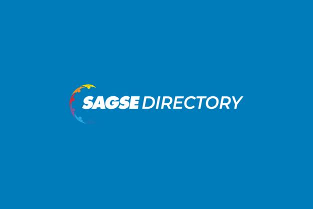 SAGSE Directory
