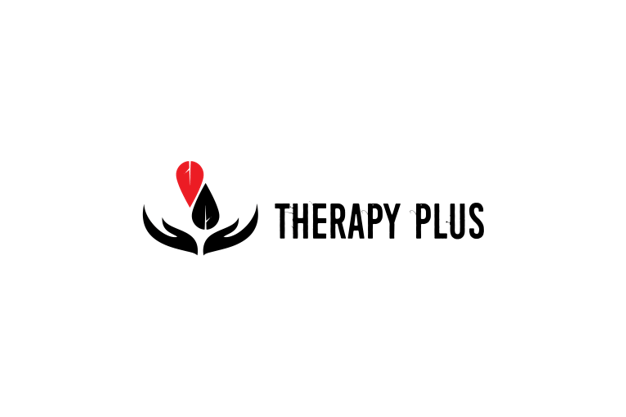 Therapy Plus
