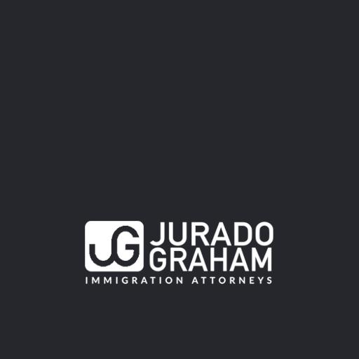 Jurado Graham