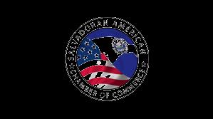 Salvadoran American Chamber of Commerce