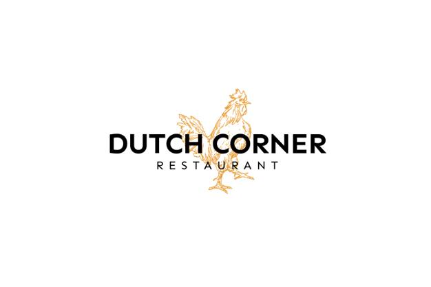 Dutch Corner