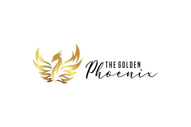 The Golden Phoenix