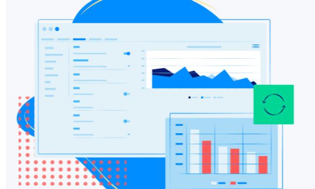 WPDataTable charts