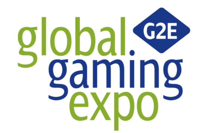 Global Wizards will be present in G2E 2021 event!