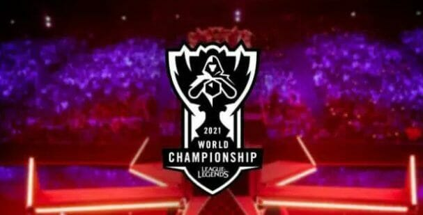 LoL Worlds 2021 will be held in Iceland next October