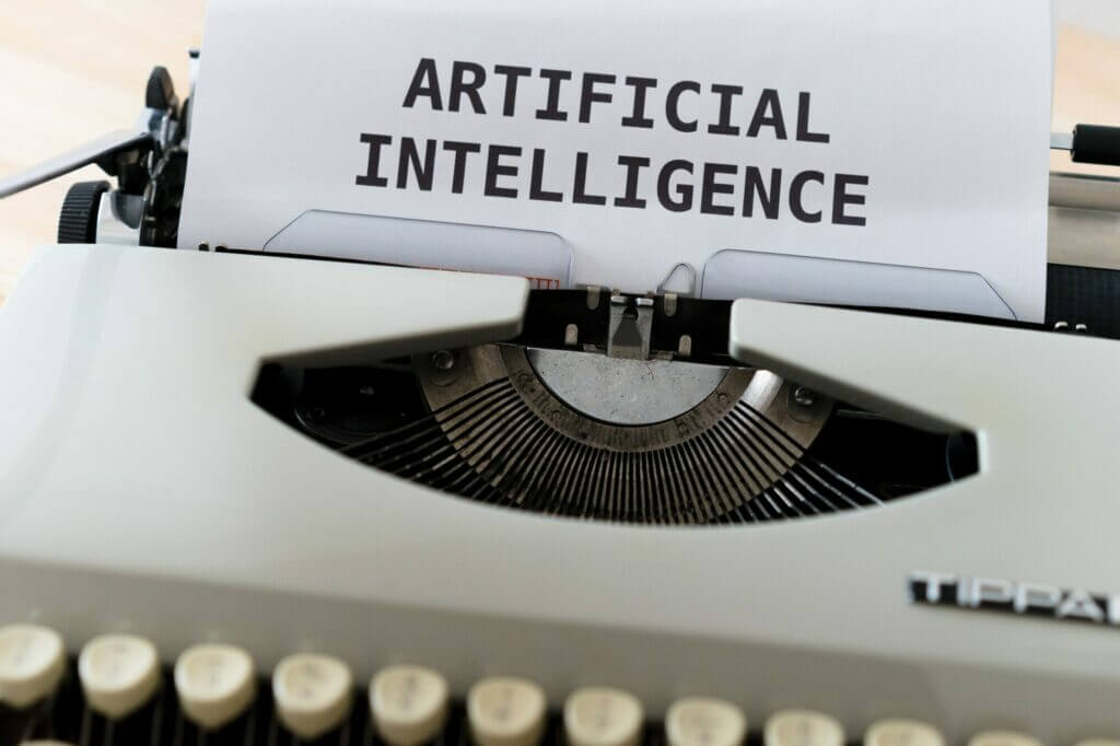 Can AI write its own code? It surely can!