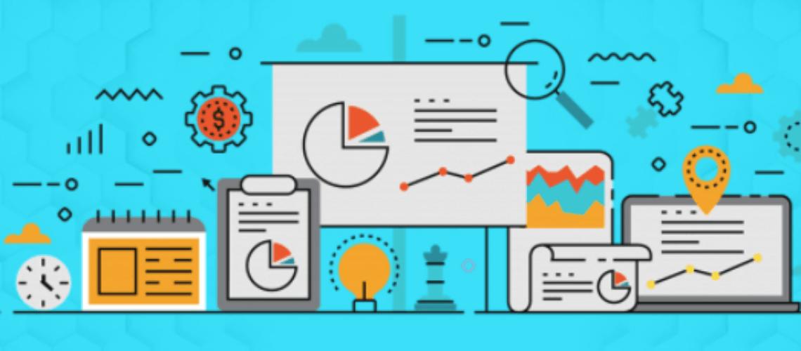 how do programmatic advertising platforms work